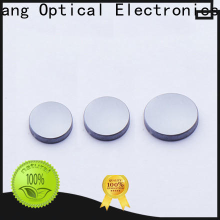 hot selling germanium window suppliers for thermal imaging