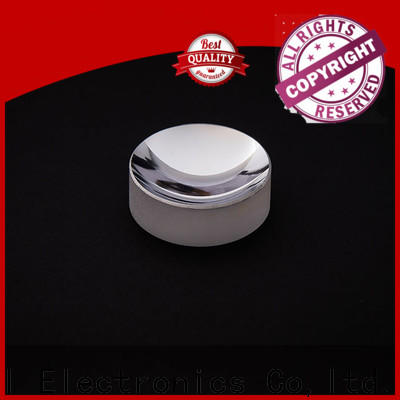 HENGXIANG optical mirror manufacturers with good price for imaging