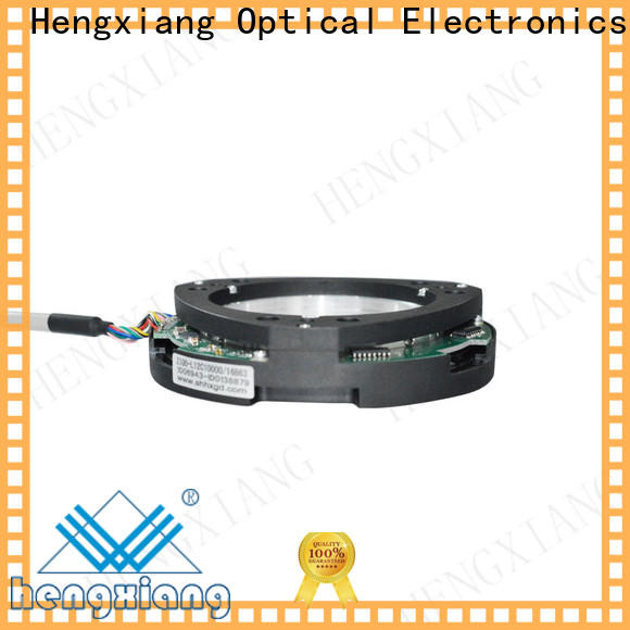 HENGXIANG servo encoder directly sale for power equipment