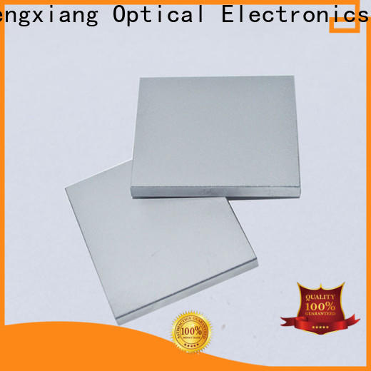 professional optical components factory direct supply for interferometry