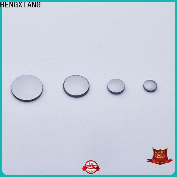 hot selling silicon wafer factory direct supply for ICs