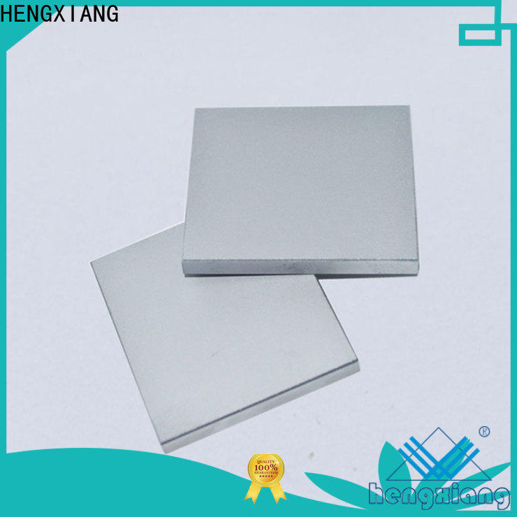 excellent silicon wafer series for solar cells
