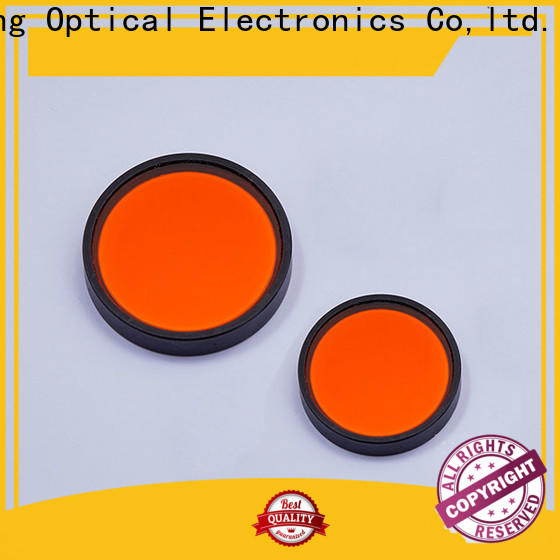HENGXIANG optical glass filters directly sale for photography
