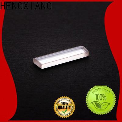 popular cylinder lens wholesale for holography