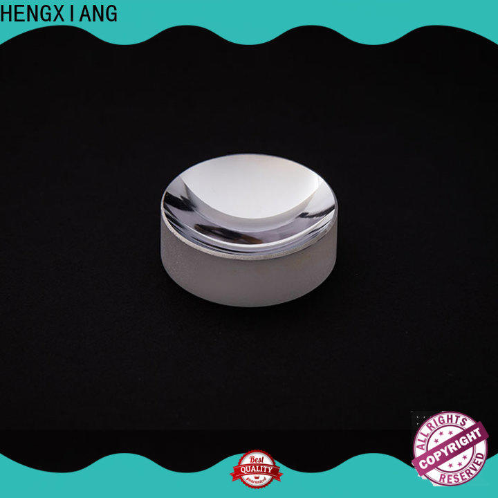 HENGXIANG optical mirror manufacturers wholesale for imaging