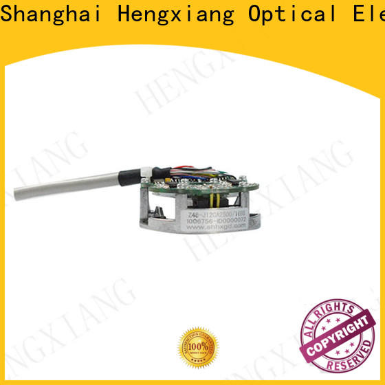 HENGXIANG robot encoder directly sale for gripper