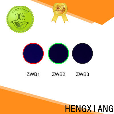 top quality optical filter glass directly sale for cameras