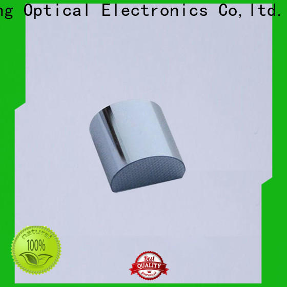 practical silicon wafer directly sale for solar cells