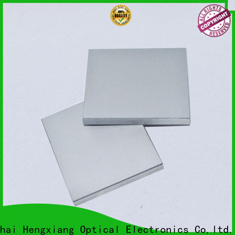 HENGXIANG best optical components with good price for microscopy