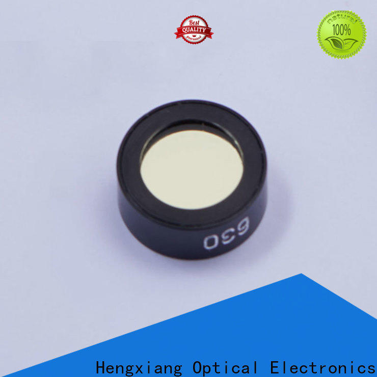 precise optical glass filters wholesale for industrial