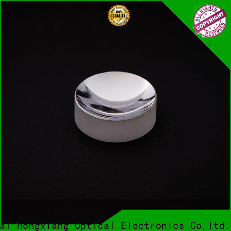 HENGXIANG optical mirror supplier for beam steering