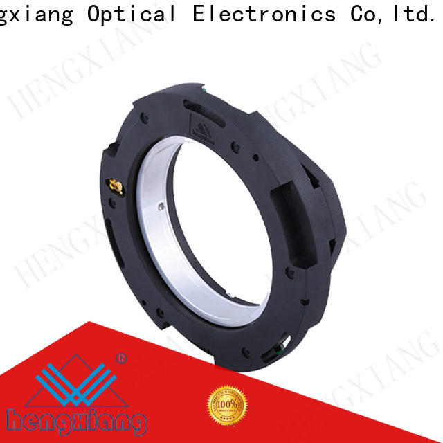 HENGXIANG magnetic rotary encoder factory direct supply for industrial controls