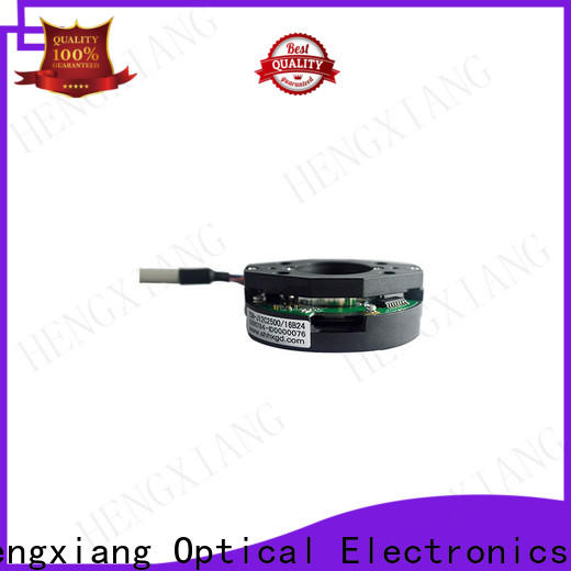 HENGXIANG top quality servo motor encoders wholesale for power equipment