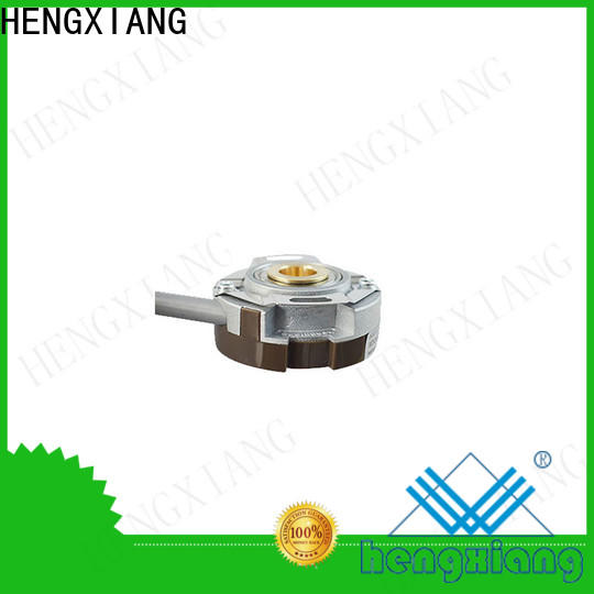 top robot encoder with good price for gripper