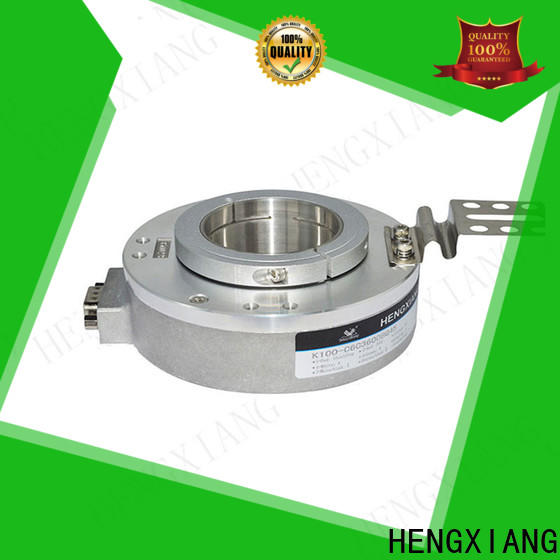 HENGXIANG encoders in cnc wholesale for CNC machine