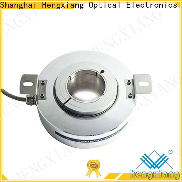 wholesale encoders in cnc with good price for CNC machine systems