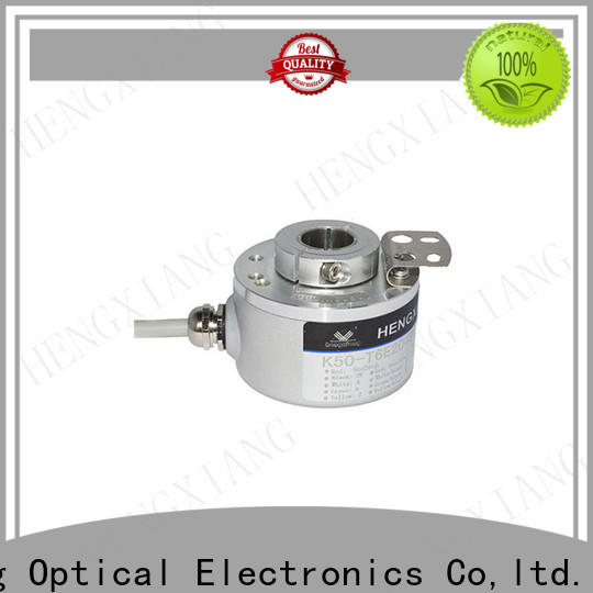 popular high resolution encoders factory direct supply for weapons systems
