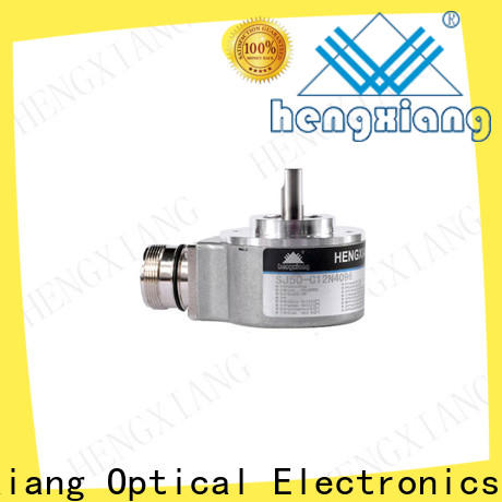 high-quality encoders in cnc factory direct supply for CNC machine