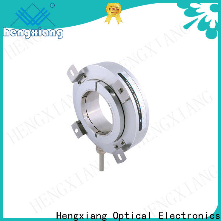 HENGXIANG high quality optical encoder suppliers with good price