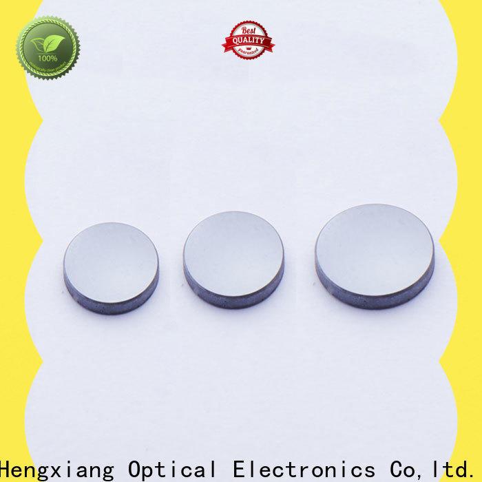 non-toxic germanium optics wholesale for osteoporosis
