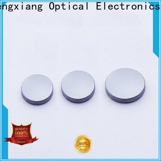 HENGXIANG infrared lenses supplier for spectroscopy