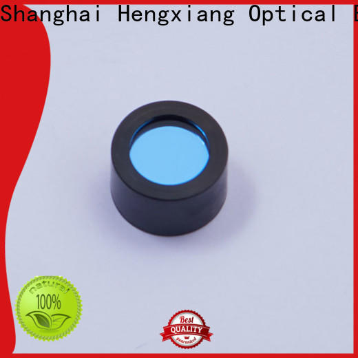 HENGXIANG excellent custom optical filters series for imaging