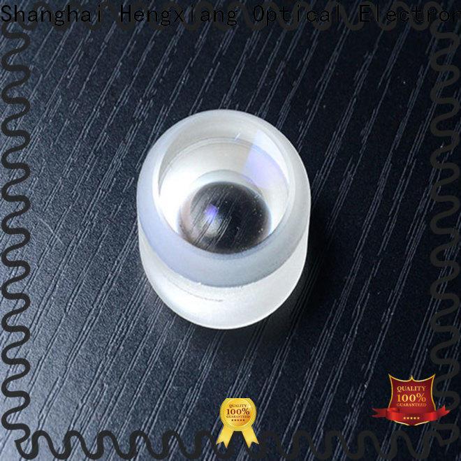 HENGXIANG popular optical lens manufacturers factory direct supply for binoculars