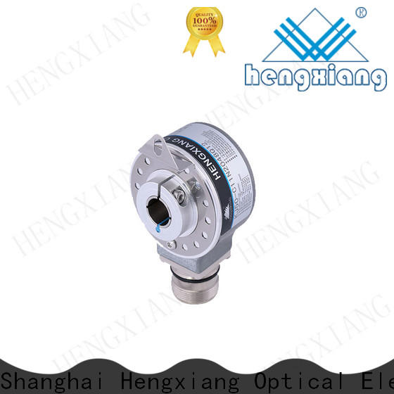 best rotary encoder suppliers factory direct supply for photographic lenses