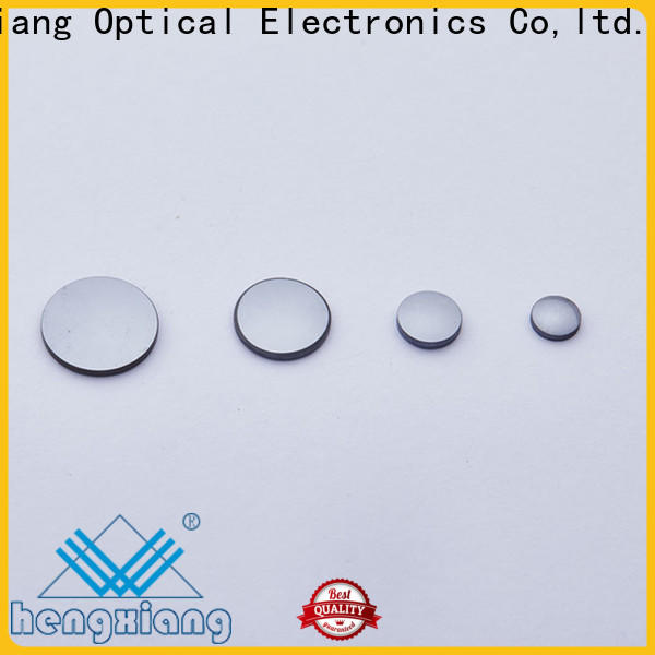 HENGXIANG best silicon lenses manufacturers for detectors