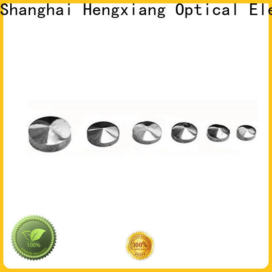 HENGXIANG germanium granules with good price for fiber-optics