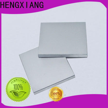 HENGXIANG silicon wafer wholesale for integrated circuits