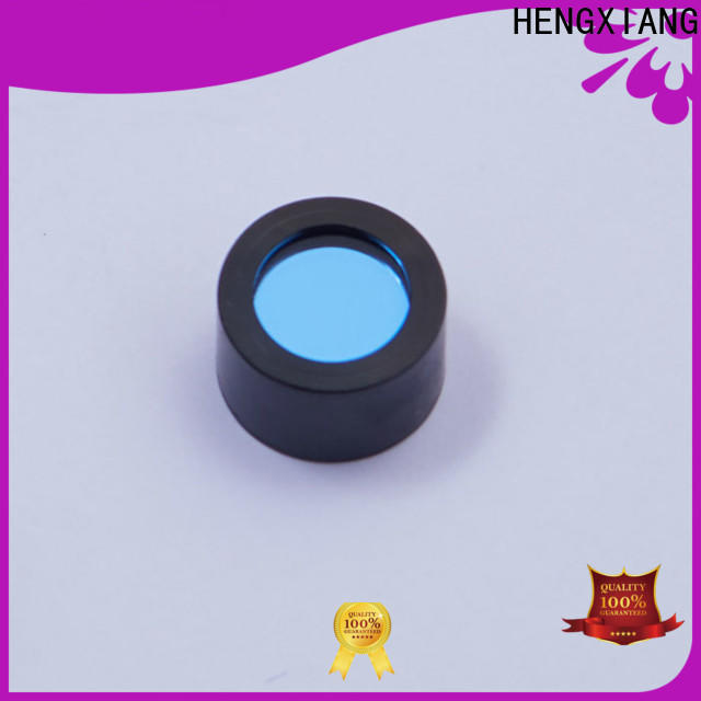 HENGXIANG custom optical filters directly sale for photography