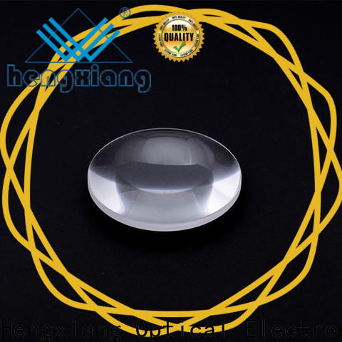 top quality optical lens suppliers suppliers for magnifying glasses