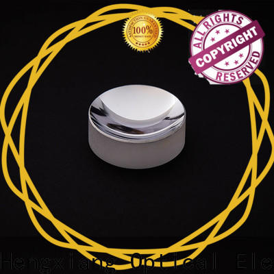 HENGXIANG optical mirror supplier for astronomy