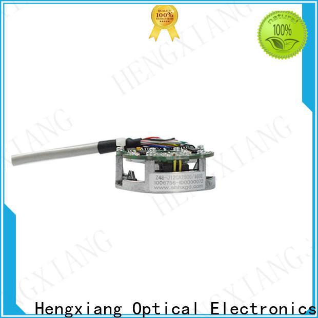 HENGXIANG top robot encoder wholesale for robotics