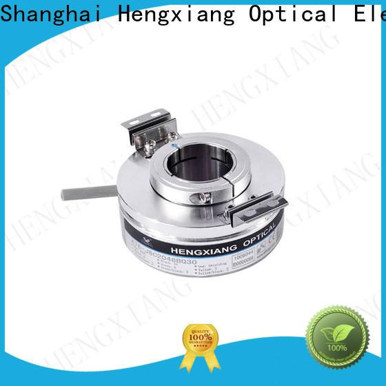 high-quality cnc encoder supplier for CNC machine