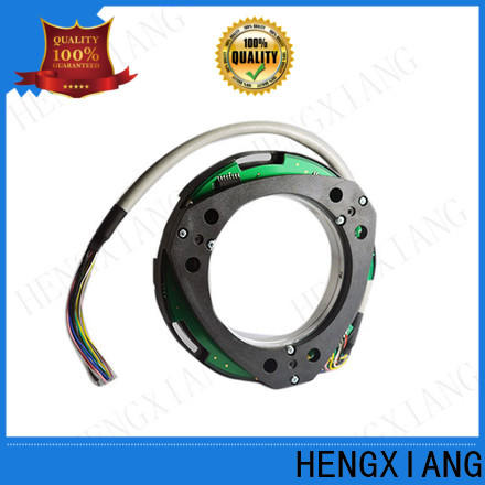 top ultra thin rotary encoder wholesale for industrial controls