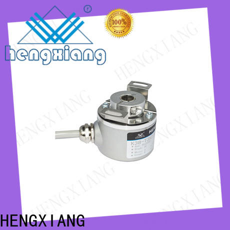 excellent high resolution optical rotary encoder with good price for weapons systems