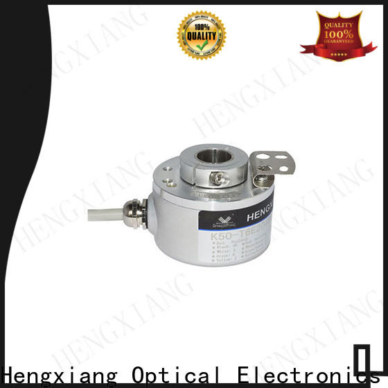 excellent cheap high resolution encoder supplier for weapons systems