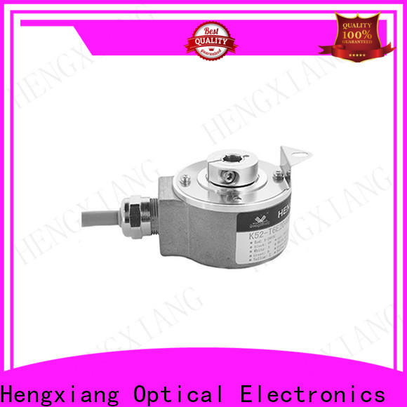 professional high resolution optical rotary encoder manufacturer for telescopes