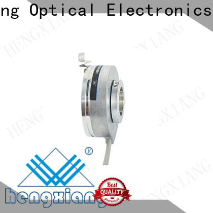 professional high resolution encoders optical manufacturer for weapons systems