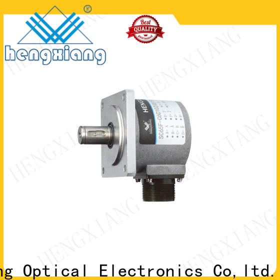 professional high resolution optical rotary encoder wholesale for cameras