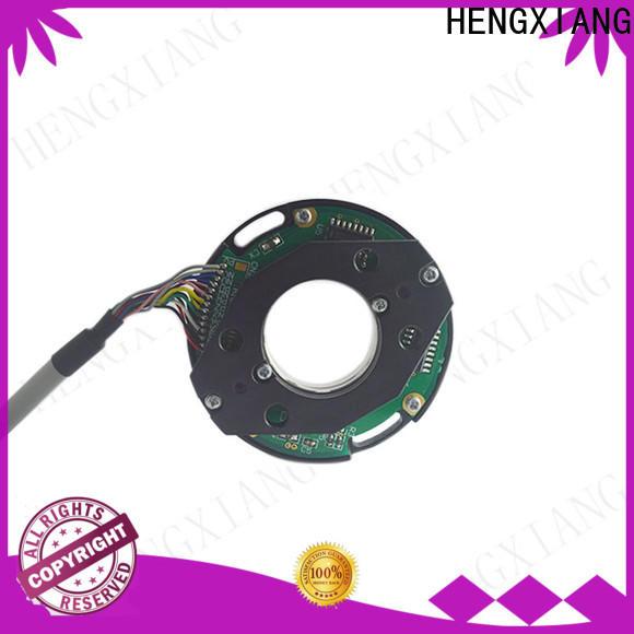 new high resolution optical encoder with good price for radar