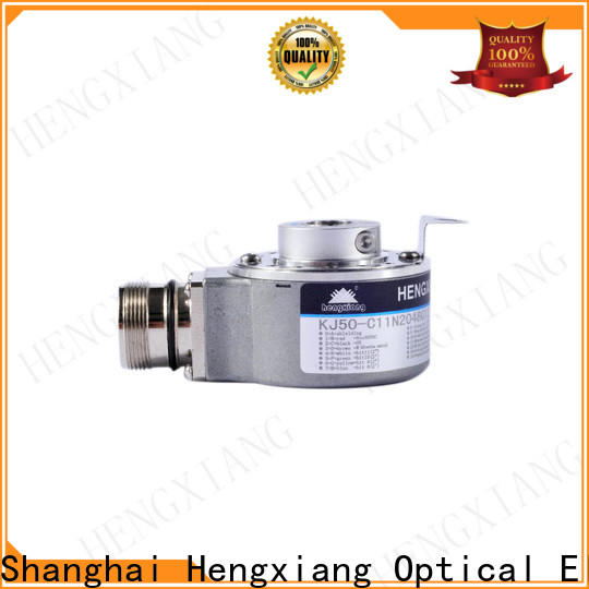 top encoders in cnc supplier for CNC machine