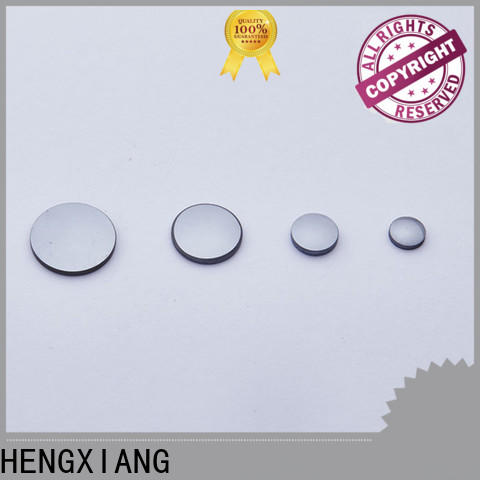 HENGXIANG practical silicon wafer factory direct supply for ICs
