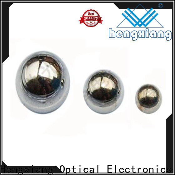 HENGXIANG best germanium granules series for polymerization catalysts