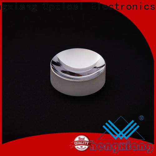 advanced optical mirror supplier for astronomy