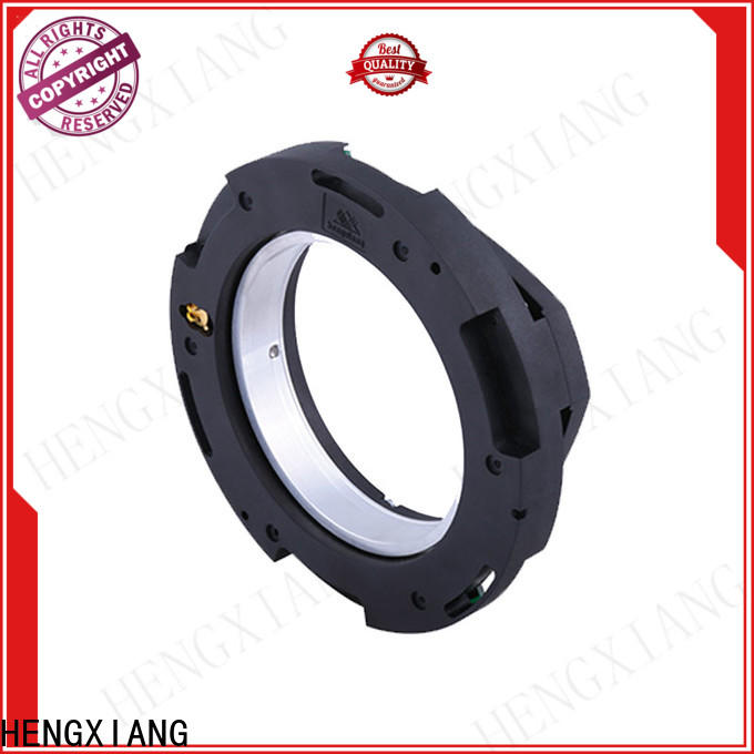 HENGXIANG best magnetic rotary encoder factory direct supply for photographic lenses
