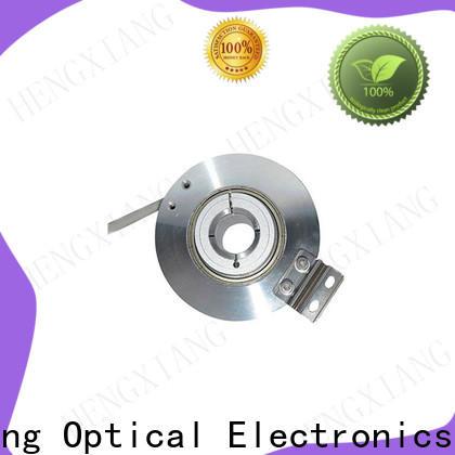 HENGXIANG servo motor encoders wholesale for elevators