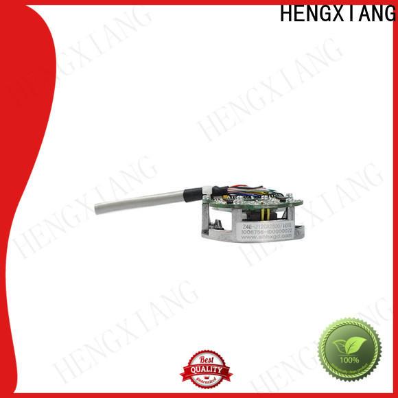 quality servo motor encoders series for medical equipment